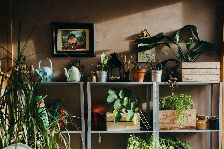 Wees Creatief Met Fruitkisten In Je Huis Sfeer Comfort