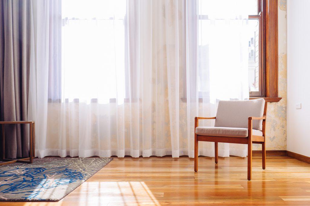 houten vloer waarom je het wilt